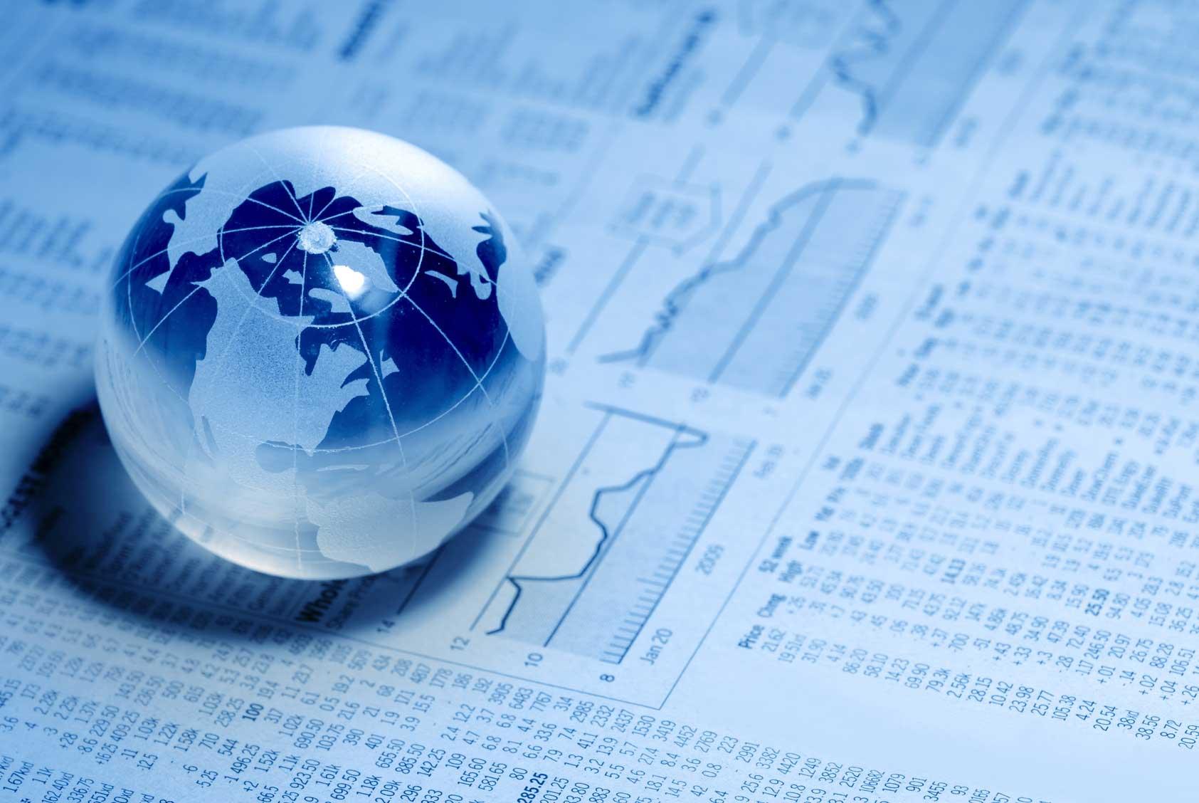 RAEX присвоило банку «РЕСО Кредит» рейтинг «ruВВВ+» по новой методологии