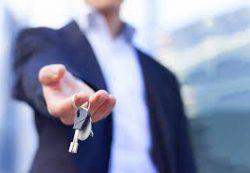Сдача жилой недвижимости в аренду как бизнес.