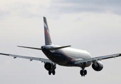 «Аэрофлот» надеется улучшить свой рейтинг Skytrax при помощи «Шереметьево»