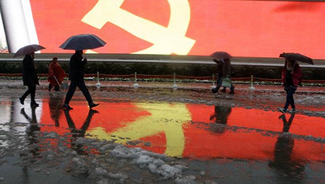 Товарооборот между Россией и Китаем в мае вырос на 20,2%