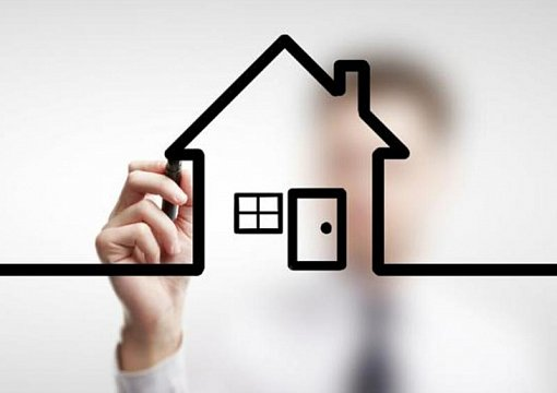 Правительство РФ одобрило внесение изменений в жилищное законодательство
