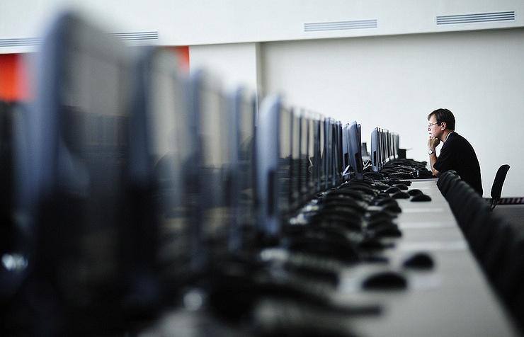 Минкомсвязи планирует создать единый портал по интернет-операторам