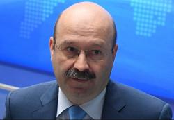 Глава ВТБ 24 раскритиковал идею страхования вкладов малого бизнеса