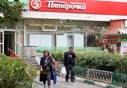 Минпромторг предложил разрешить торговым сетям занимать более 25% рынка