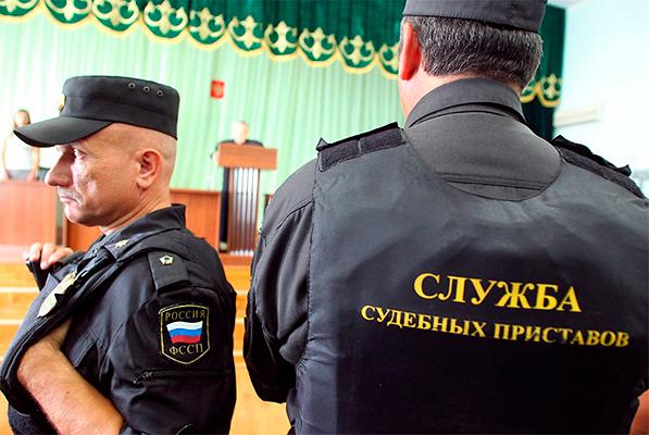 В России предлагают создать фонд для вызволения арестованных предпринимателей