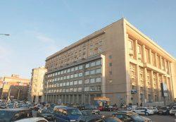 Росстат: инфляция в РФ за 14–19 июня составила 0,1%, с начала года — 2%