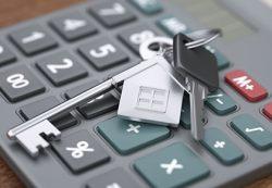 «ДельтаКредит»: средняя ставка по ипотеке будет ниже 10% в конце года