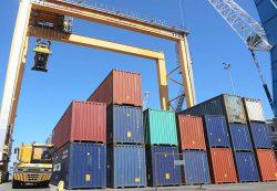 Правительство облегчит валютный контроль за экспортерами