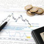 Forex для каждого, как заработать на бирже