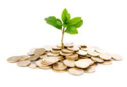 Как гарантировать возврат инвестиций?