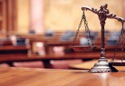 Особенности юридической помощи фирмы Инсайд
