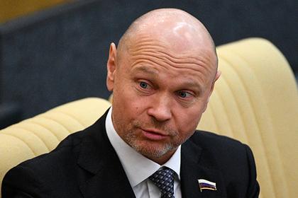 В Госдуме назвали пропагандой оптимистичные данные Минэкономразвития о росте ВВП