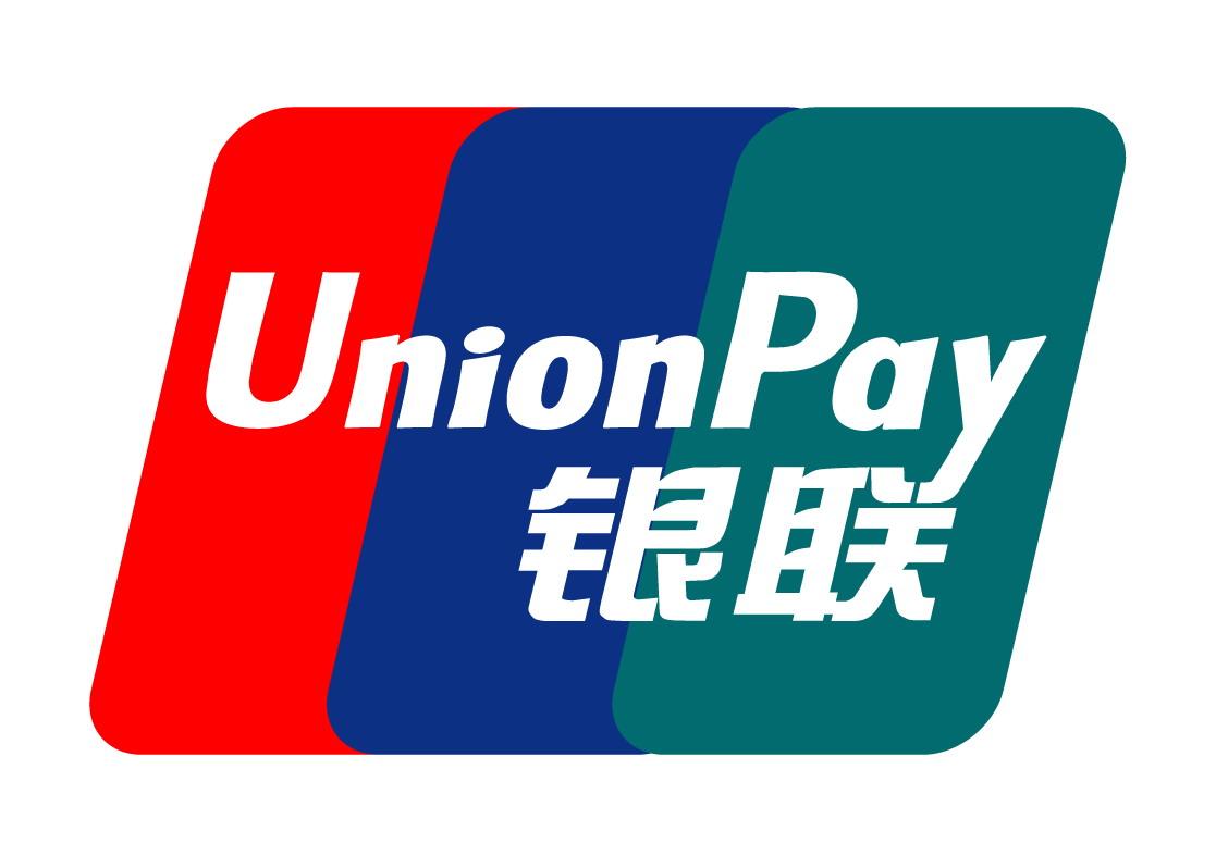 ВТБ 24 запустил прием карт American Express и China Union Pay