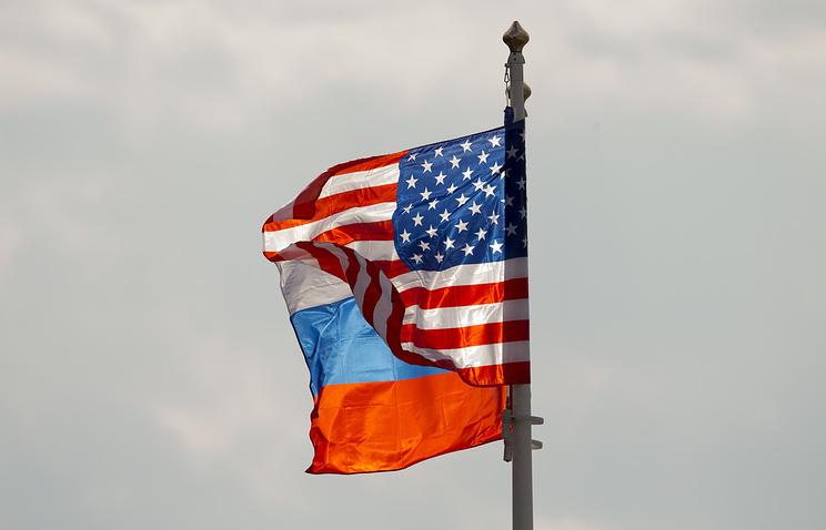 Американские компании просят изменить законопроект США о санкциях в отношении РФ