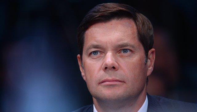 Зампред ЦБ РФ заявил о возможности свободного тарифа по ОСАГО