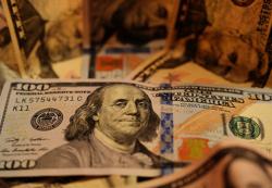 Выплаты кредиторам обанкротившегося Татфондбанка начнутся в сентябре