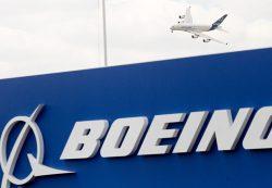 Семь авиакомпаний оштрафованы за задержки рейсов в московских аэропортах