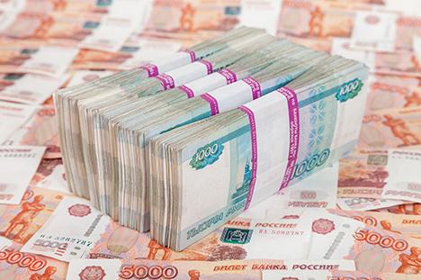 «Закон Яровой» грозит российским операторам миллиардными штрафами
