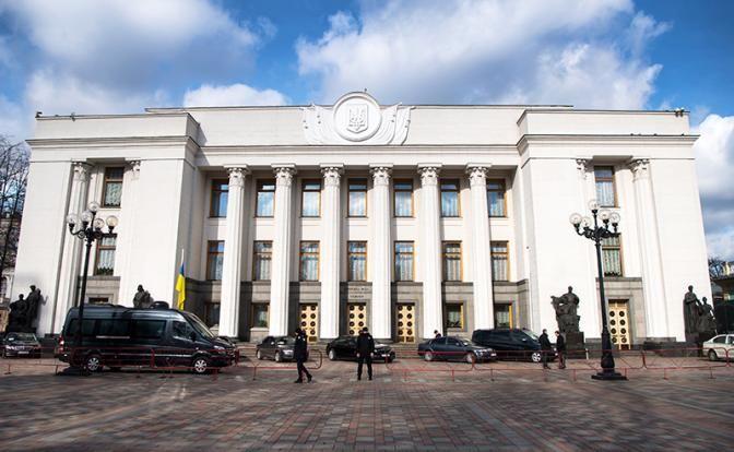 Обнищавший Киев обязали вернуть Москве 3 миллиарда