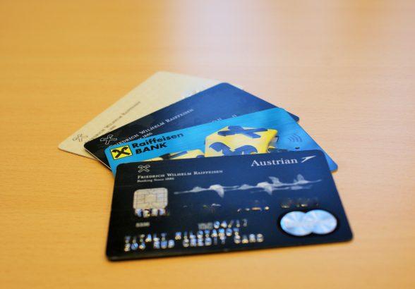 РосЕвроБанк запустил сервис Samsung Pay для держателей карт Visa
