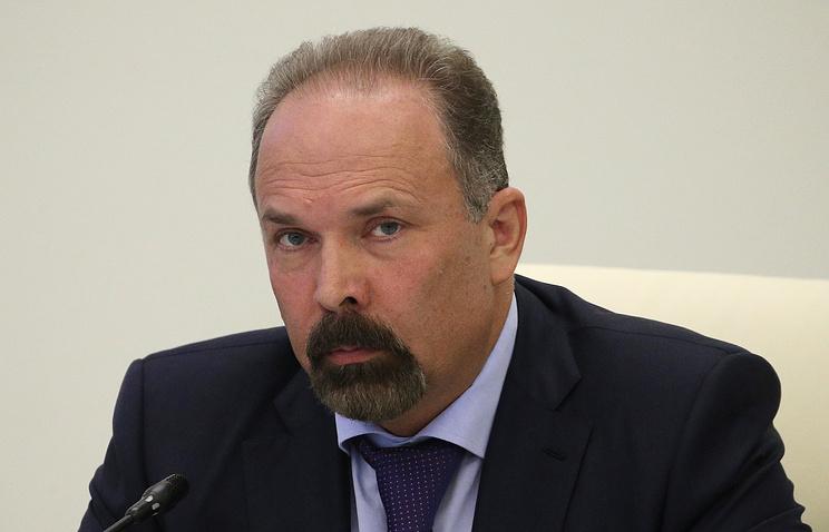 Моос: ВТБ не использовал кредитную линию Центробанка