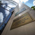 Аксаков уверен в дополнительном снижении ключевой ставки до конца года