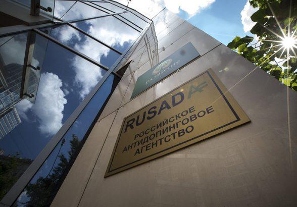 Чистая прибыль группы ВТБ за семь месяцев составила 67,7 млрд рублей по МСФО