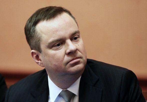 Минфин: сделки с криптоактивами в РФ сопряжены с большими рисками