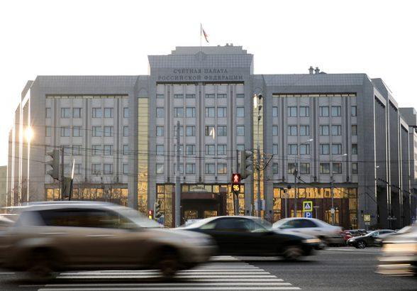 Счетная палата выявила 19 млрд рублей госдолга Марий Эл