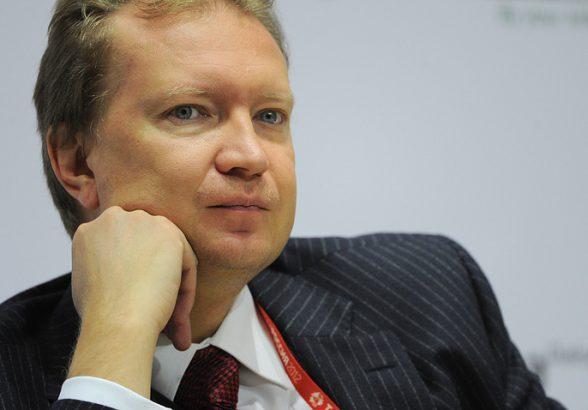 РЖД в 2017 году сократят затраты на 65 млрд рублей