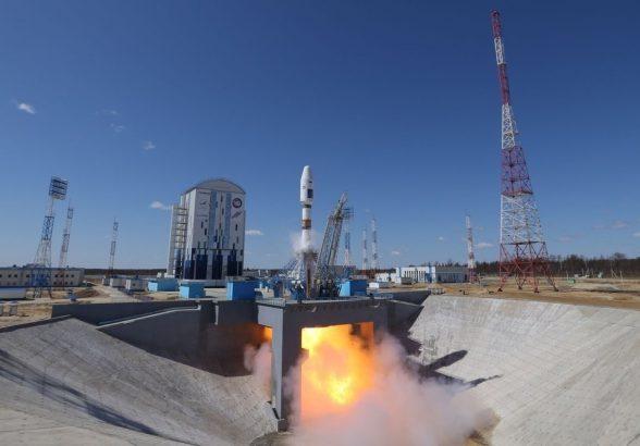«Газпром» намерен поставлять по «Силе Сибири» только собственный газ