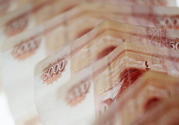 Россияне держат в офшорах активы, эквивалентные 75% нацдохода