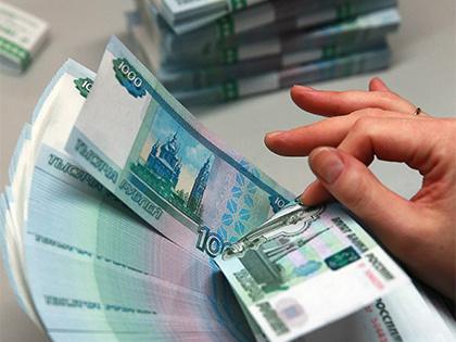 В Газпромбанке прокомментировали апелляцию по «башкирскому делу»