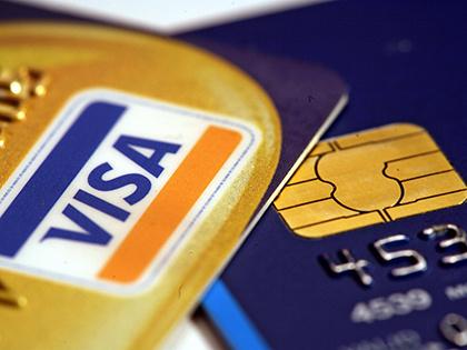 От банков потребуют раскрытия баланса заемных средств и средств клиента при каждой операции по карте
