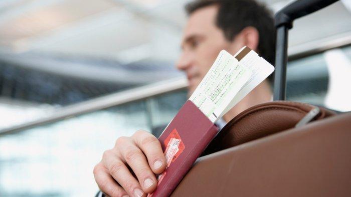 Покупка авиабилетов на чартерные рейсы