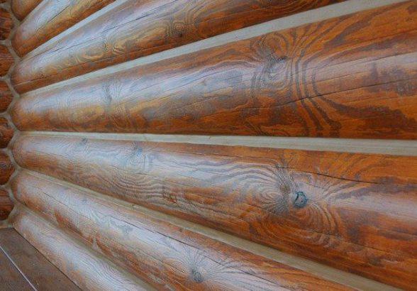 Особенности применения герметика для деревянных изделий