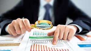 Орешкин: увеличение кредитования МСБ будет способствовать росту экономики