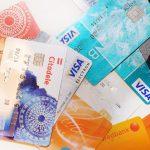 Финансовая грамотность с Дмитрием Леусом