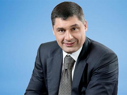 Шишханов намерен сохранить 25% в капитале Бинбанка