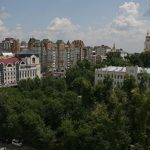 Хабаровский край заключил 11 соглашений на ВЭФ