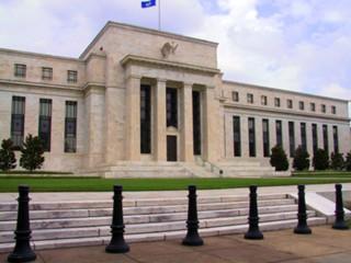 Решение ФРС — изменение мировой финансовой системы