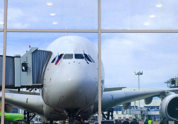 Дебош ударит по карману: будет ли эффективно ужесточение наказания для авиахулиганов