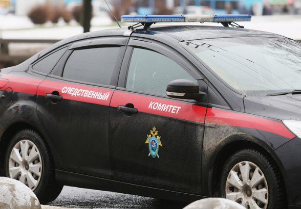 Биржевой игрок из Дагестана подозревается в уклонении от уплаты 100 млн рублей налогов
