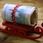 Средства с личных счетов топ-менеджеров «ФК Открытие» были списаны в связи с докапитализацией банка