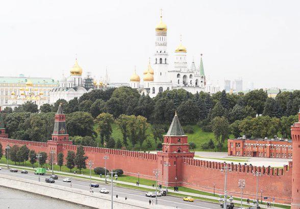 Россия поднялась на 38-е место в рейтинге глобальной конкуренции ВЭФ