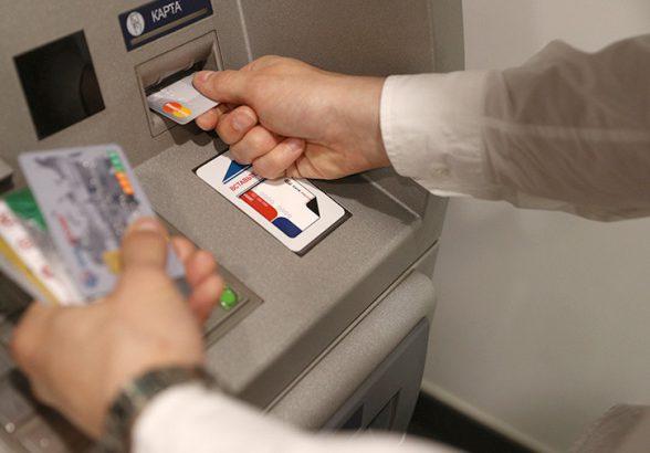Россияне стали лучше платить по безнадежным долгам