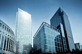 Сбербанк разработал новую версию интернет-банка для предпринимателей на Windows 10