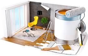 Какой вариант ремонта квартиры выбрать?