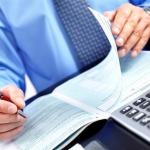 Ведение бухгалтерского учета и программы учета финансов