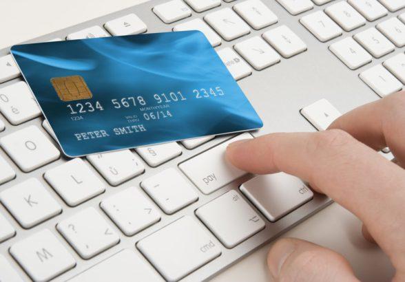 Где взять онлайн займ на карту за 15 минут
